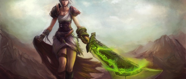 riven-league-of-legends-1